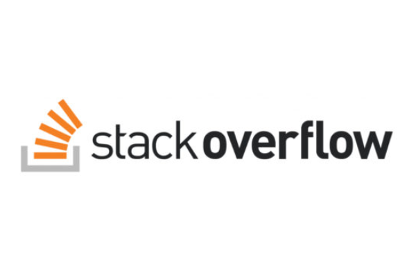 Miniature StackOverflow